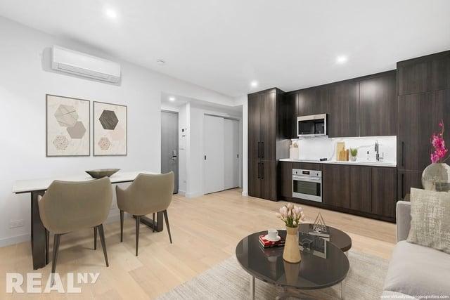 1 Bedroom, SoHo Rental in NYC for $3,300 - Photo 1