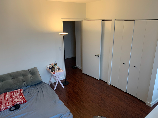 1 Bedroom, Financial District Rental in NYC for $2,675 - Photo 1