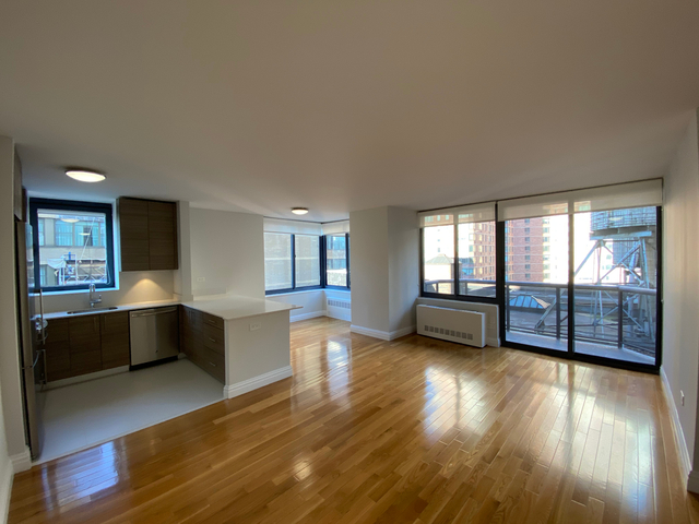 1 Bedroom, Theater District Rental in NYC for $3,510 - Photo 1