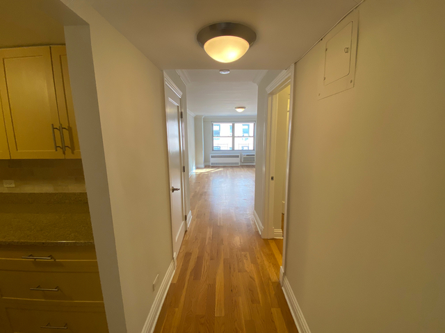 Studio, Upper West Side Rental in NYC for $2,507 - Photo 1