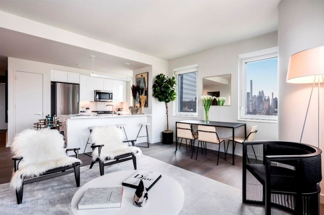 3 Bedrooms, Long Island City Rental in NYC for $4,380 - Photo 1