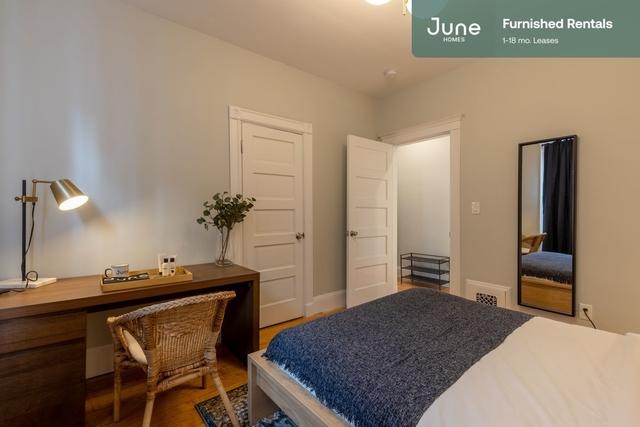 Room, D Street - West Broadway Rental in Boston, MA for $1,175 - Photo 1