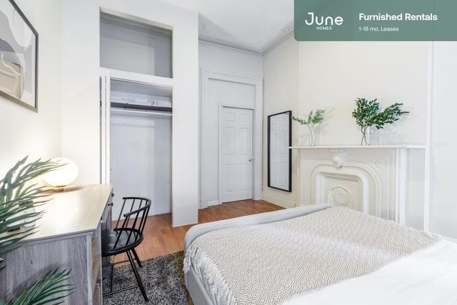 Room, St. Elizabeth's Rental in Boston, MA for $1,450 - Photo 1