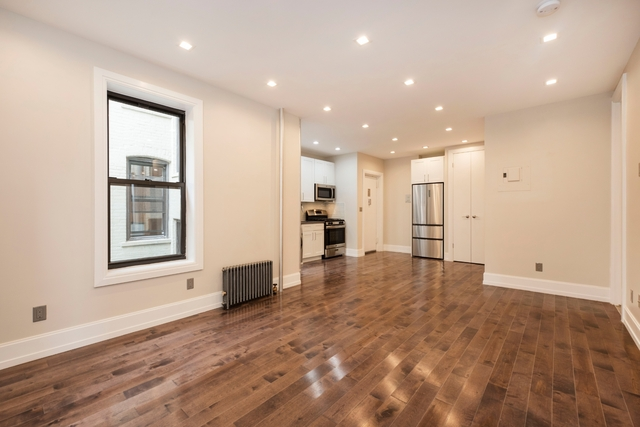 1 Bedroom, Midwood Rental in NYC for $1,728 - Photo 1