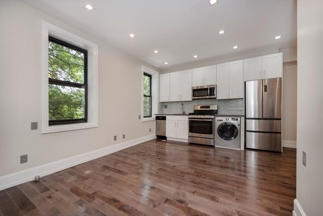 Studio, Midwood Rental in NYC for $1,570 - Photo 1