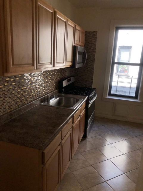 1 Bedroom, East Midwood Rental in NYC for $1,450 - Photo 1