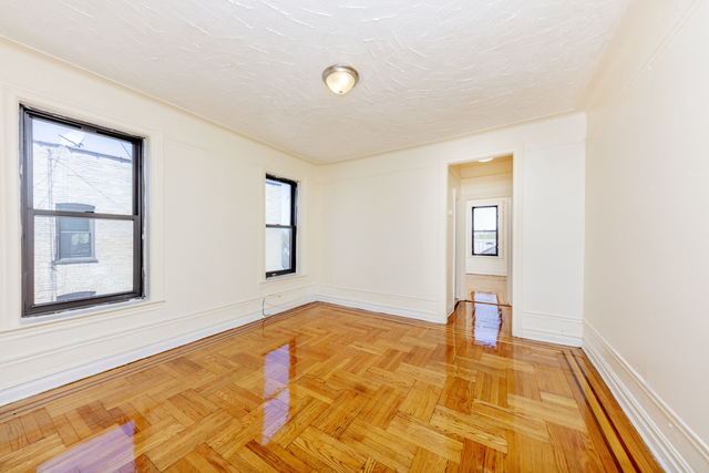 1 Bedroom, East Midwood Rental in NYC for $1,650 - Photo 1