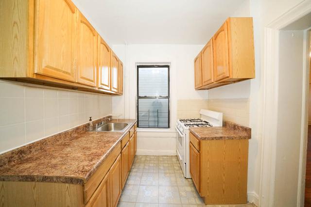2 Bedrooms, Astoria Rental in NYC for $1,750 - Photo 1