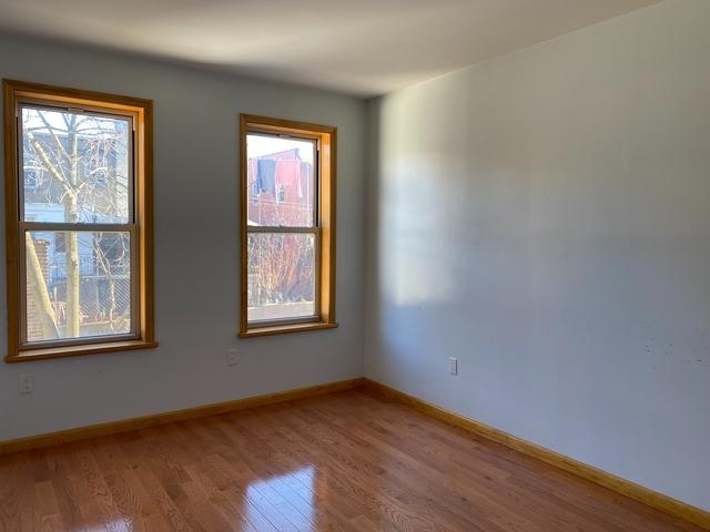4 Bedrooms, Kingsbridge Rental in NYC for $3,200 - Photo 1