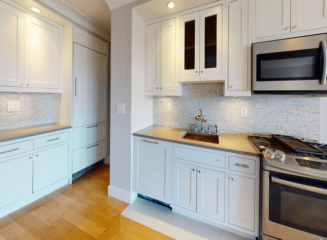 3 Bedrooms, Upper West Side Rental in NYC for $5,900 - Photo 1