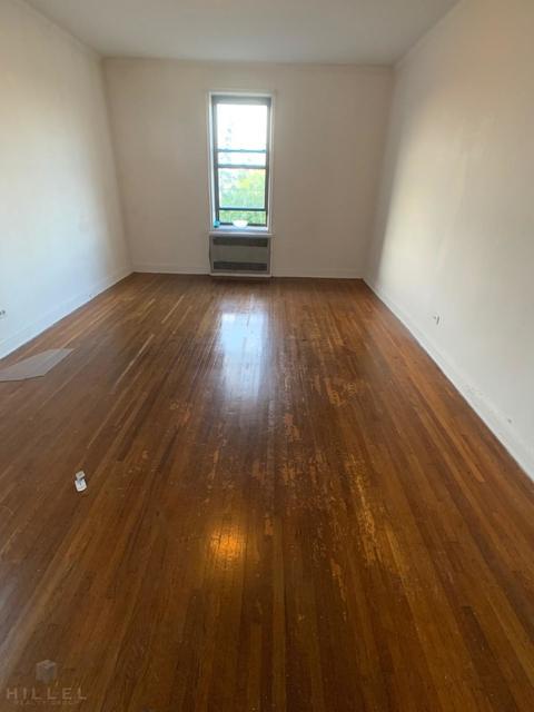 1 Bedroom, Elmhurst Rental in NYC for $1,990 - Photo 1
