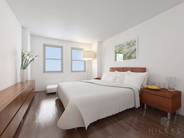 1 Bedroom, Forest Hills Rental in NYC for $2,440 - Photo 1