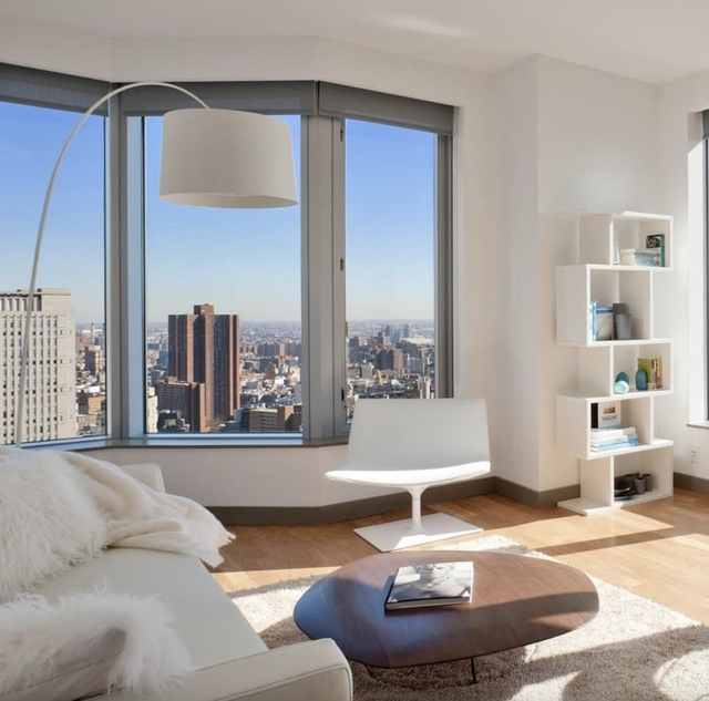 1 Bedroom, Financial District Rental in NYC for $3,135 - Photo 1