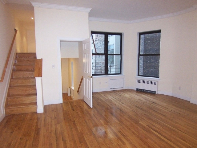 1 Bedroom, Upper West Side Rental in NYC for $2,458 - Photo 1
