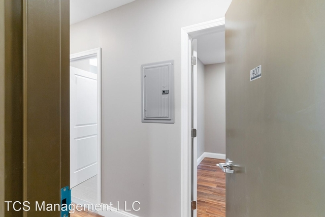 1 Bedroom, Avenue of the Arts North Rental in Philadelphia, PA for $1,500 - Photo 1