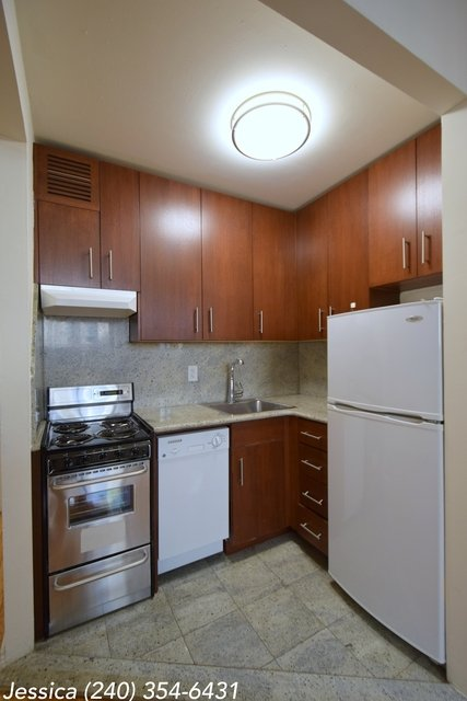 1 Bedroom, Gramercy Park Rental in NYC for $2,856 - Photo 1