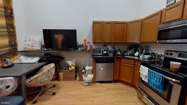 2 Bedrooms, Powelton Village Rental in Philadelphia, PA for $1,400 - Photo 1