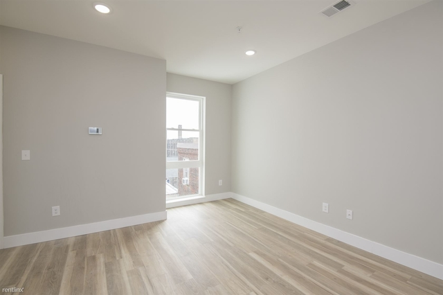 2 Bedrooms, Avenue of the Arts North Rental in Philadelphia, PA for $1,500 - Photo 1
