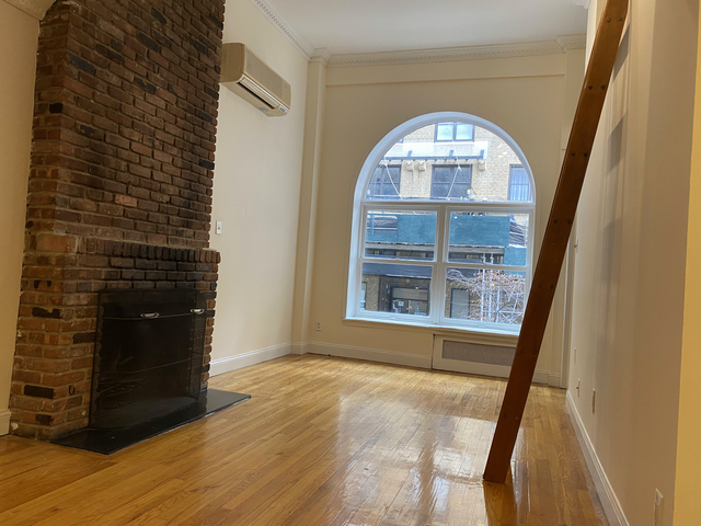 1 Bedroom, Upper West Side Rental in NYC for $2,396 - Photo 1