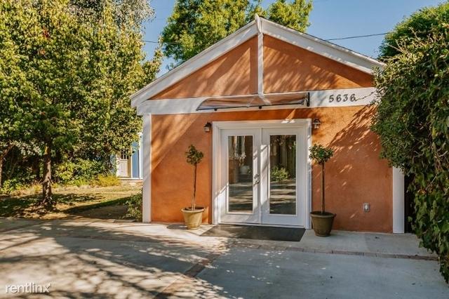 1 Bedroom, Van Nuys Rental in Los Angeles, CA for $2,200 - Photo 1