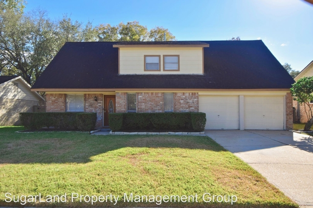 5 Bedrooms, Meadows Rental in Houston for $1,650 - Photo 1