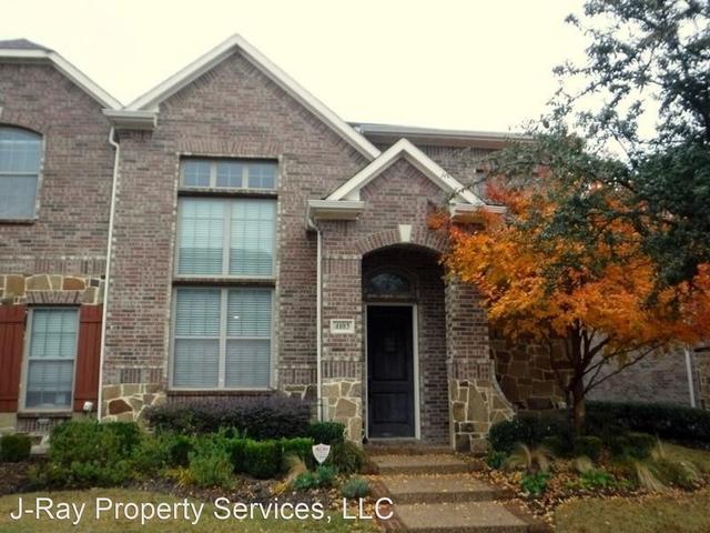 3 Bedrooms, North Arlington Rental in Dallas for $2,695 - Photo 1
