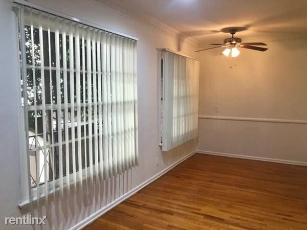 1 Bedroom, Central Hollywood Rental in Los Angeles, CA for $1,550 - Photo 1
