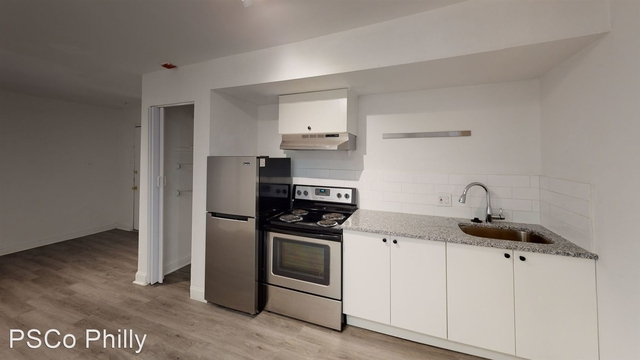 2 Bedrooms, Powelton Village Rental in Philadelphia, PA for $1,500 - Photo 1