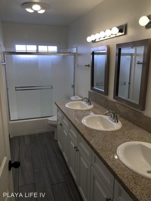 4 Bedrooms, Isla Vista Rental in Santa Barbara, CA for $8,000 - Photo 1