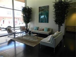 2 Bedrooms, Christina Landing Condominiums Rental in Philadelphia, PA for $2,750 - Photo 1
