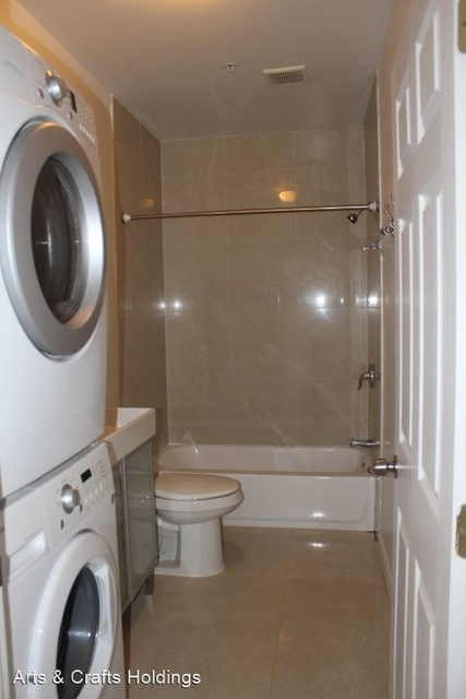 1 Bedroom, North Philadelphia East Rental in Philadelphia, PA for $1,500 - Photo 1