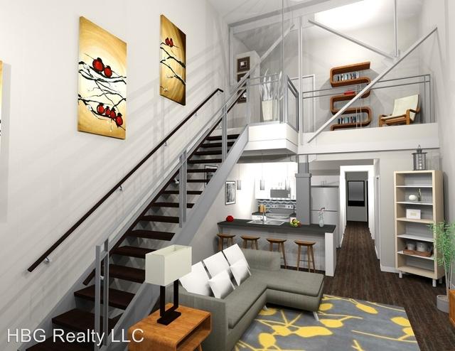 1 Bedroom, Downtown Wilmington Rental in Philadelphia, PA for $1,145 - Photo 1