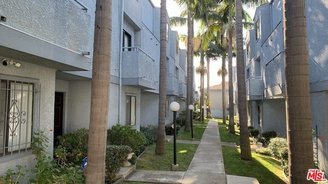 3 Bedrooms, North Inglewood Rental in Los Angeles, CA for $2,695 - Photo 1