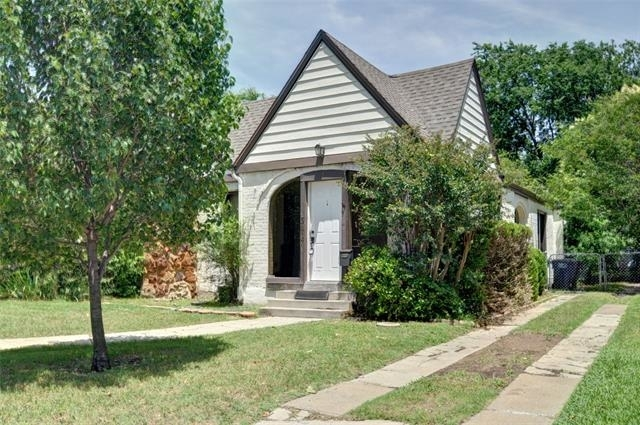 3 Bedrooms, Bluebonnet Hills Rental in Dallas for $2,200 - Photo 1
