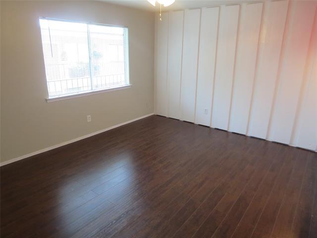 1 Bedroom, Lovers Lane Rental in Dallas for $875 - Photo 1