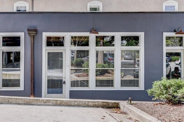 2 Bedrooms, Virginia Highland Rental in Atlanta, GA for $3,500 - Photo 1