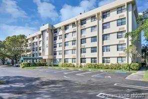 1 Bedroom, Riverside Drive Rental in Miami, FL for $1,090 - Photo 1