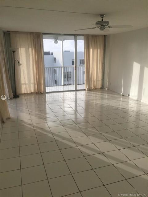 2 Bedrooms, Village of Key Biscayne Rental in Miami, FL for $2,800 - Photo 1