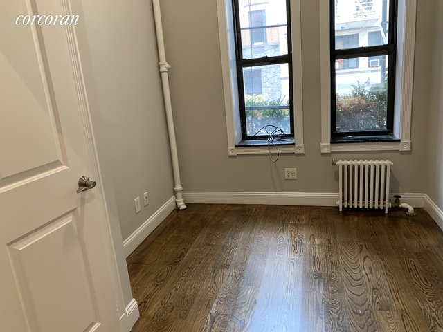 2 Bedrooms, Rose Hill Rental in NYC for $2,625 - Photo 1