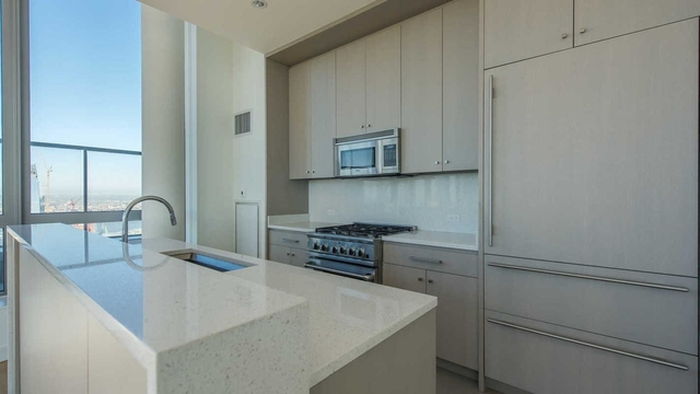 2 Bedrooms, Chelsea Rental in NYC for $8,878 - Photo 1