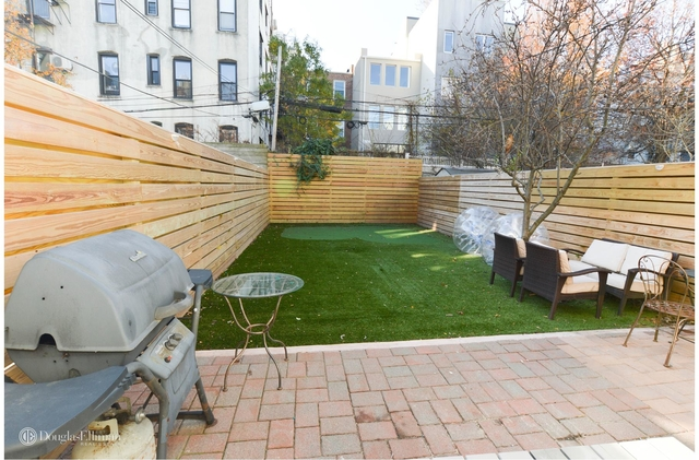 1 Bedroom, Carroll Gardens Rental in NYC for $2,475 - Photo 1