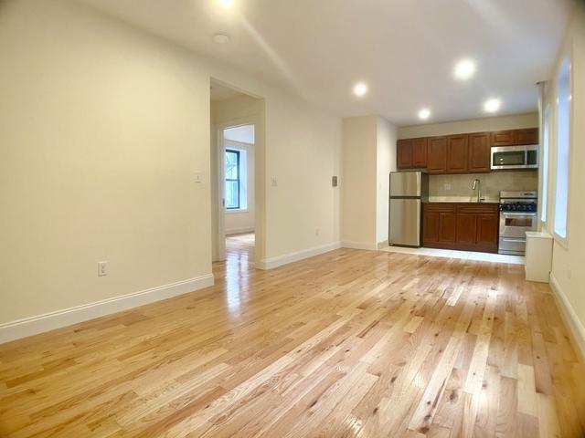 1 Bedroom, Harbor Gateway North Rental in Los Angeles, CA for $1,750 - Photo 1