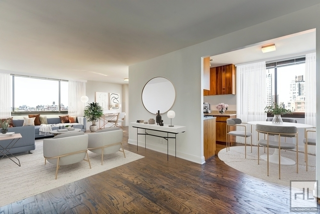 2 Bedrooms, Yorkville Rental in NYC for $5,542 - Photo 1