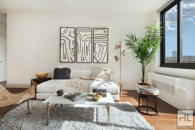1 Bedroom, Yorkville Rental in NYC for $3,625 - Photo 1