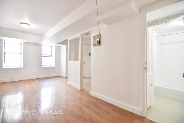 2 Bedrooms, Fort George Rental in NYC for $1,750 - Photo 1