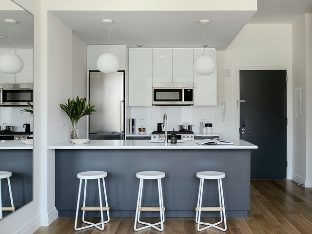 1 Bedroom, Williamsburg Rental in NYC for $3,326 - Photo 1
