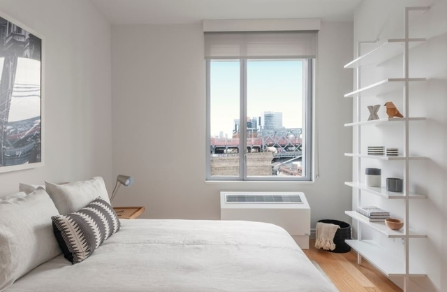 1 Bedroom, Williamsburg Rental in NYC for $3,338 - Photo 1