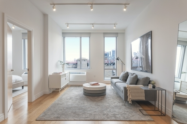 1 Bedroom, Williamsburg Rental in NYC for $3,378 - Photo 1