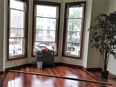 2 Bedrooms, Borough Park Rental in NYC for $1,799 - Photo 1