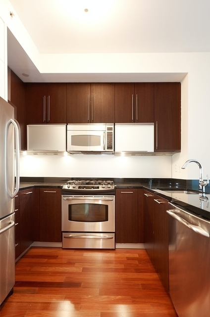 2 Bedrooms, DUMBO Rental in NYC for $4,583 - Photo 1